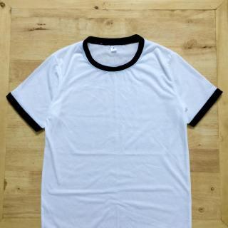เสื้อยืด,เสื้อสกรีน,เสื้อโฆษณา,เสื้อรุ่น ,เสื้อมหาวิทยาลัย,เสื้อคณะ,เสื้อค่าย,เสื้อรับน้อง,เสื้อกิจกรรม,เสื้อกีฬาสี,เสื้อแฟนคลับ,เสื้องานevent,สกรีนเสื้อ,infinity t-shirt,8tshirt,infinitytshirt