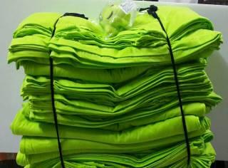 8tshirt,เสื้อยืด,เสื้อสกรีน,เสื้อโฆษณา,เสื้อรุ่น ,เสื้อมหาวิทยาลัย,เสื้อคณะ,เสื้อค่าย,เสื้อรับน้อง,เสื้อกิจกรรม,เสื้อกีฬาสี,เสื้อแฟนคลับ,เสื้องานevent,สกรีนเสื้อ,infinity t-shirt,8tshirt,infinitytshirt